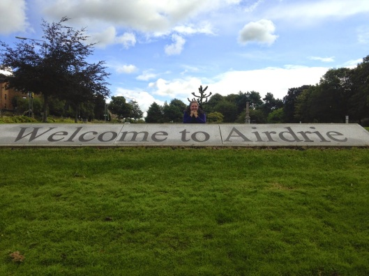 Airdrie2