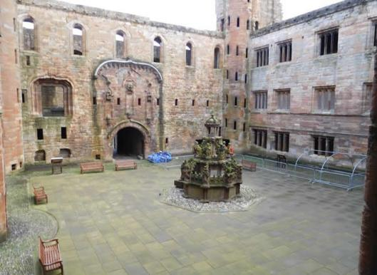 Linlithgow5